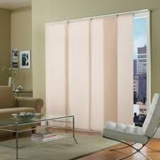 sliding glass door with blinds 50 series gliding patio door with blinds american craftsman by