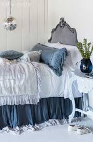 bella notte bedding collections bella notte linens and bedding