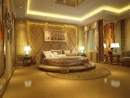 Lighting Vaulted Ceilings Vaulted Ceiling Lighting Bedroom Home Design Ideas