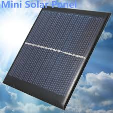 Diy Solar Phone Charger 5 6 9 18v Mini Solar Panel Diy Module For Light Cell Phone Battery