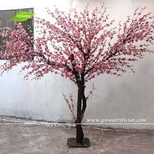 68 best artificial blossom trees images on blossom