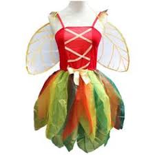 Dragonfly Halloween Costume Fairy Wings Rainbow Dragonfly Wings Mollie Wolfe