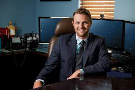 ft lauderdale debt collection law firm hollywood florida