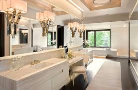 Modern Bathroom Design Ideas For Your Private Heaven Freshomecom - Stylish bathroom designs ideas