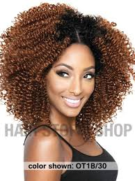 jerry curl weave hairstyles mane concept enchantress berry curl 3c pencil curl wave 6pc