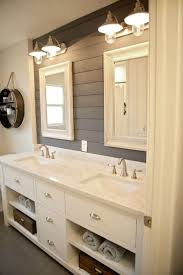 Bathroom Vanity Countertops Ideas by Bathroom Design Awesome 60 Inch Vanity Top Bath Vanity Tops