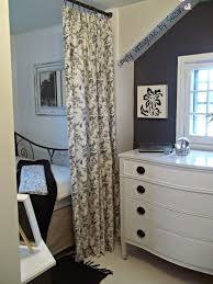 Gaj To Feet by Simply Vintageous By Suzan 70 Square Feet A Guest Room