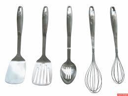 modern kitchen tools 100 modern kitchen tools kitchen diy kitchen island ideas