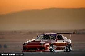 hoonigan rx7 images of hoonigan wallpaper 1920x1080 by sc
