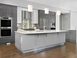 modern grey kitchen cabinets kitchen magnificent kitchen cabinets phoenix diamond bathroom