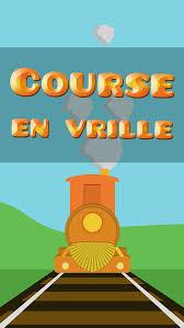 jeux de cuisine gratuit sur jeu info jeux de cuisine gratuit sur jeu info 58 images jeu voiture