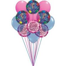 send this beautifull greeting balloons for baby girl price us 39 99 send bundle of colorful balloons for