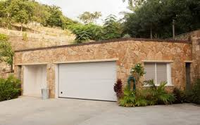 home garage design functionally and decoratively exalting garage doors for coastal