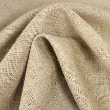 cut to order fabric michaels natural burlap