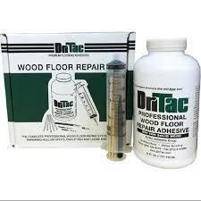 Wood Floor Repair Kit Cheap Wood Floor Repair Kit Find Wood Floor Repair Kit Deals On