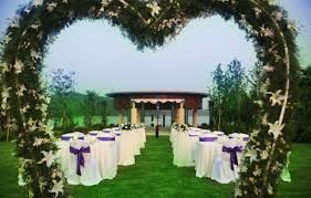wedding decoration designs viendoraglass com