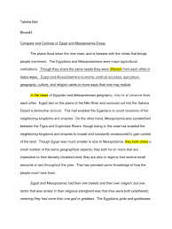 comparison and contrast essay samples compare and contast essay helper descriptive essay about a place write an essay about my mom