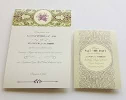 blog page 3 of 4 luxury wedding invitation designs