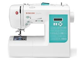 singer sewing machine black friday best singer sewing machine reviews for 2017