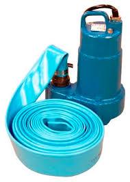 Aquascape Pump Aquascape Water Garden U0026 Pond Cleanout Kit Includes Special 4200