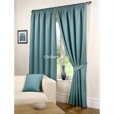 Seafoam Green Sheer Curtains Curtain Curtain Seafoam Green Shower Sets Sea Foamns