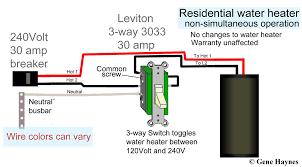 Electric Heat Wiring Diagrams 220 Wiring Diagram For 220 Volt Switch U2013 Readingrat Net