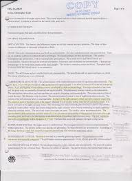 autopsy report sample murder mystery in midlothian texas evidence page 5 of the autopsy report the medical examiner states