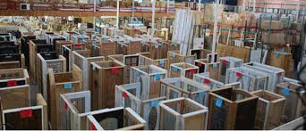 kitchen cabinet building materials surplus building materials video image gallery proview