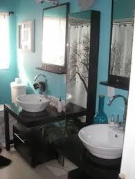 black and blue bathroom ideas donaldd11 blue and black bathroom ideas images