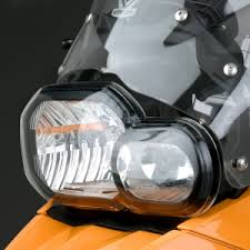 bmw f800r accessories uk bmw f800r accessories
