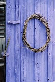 Blue Door Barnes by 95 Best Rustic Barn Doors And Sliding Door Hardware Images On