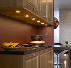 Kitchen Cabinet Lights Cabinet Lights 1w Led Under Cabinet Lights Lo102b 60 Degree
