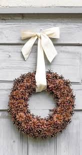 56 best christmas wreath images on pinterest christmas wreaths