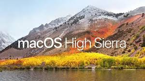 Home Design Studio 17 5 For Macintosh Macos High Sierra Latest Version Problems Fixes Features