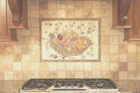 100 kitchen tile murals tile art backsplashes tile mural