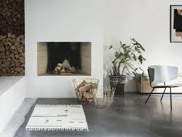 Wohnzimmer Modern Streichen Bilder Wohnzimmer Mit Kamin Gestalten 43 Ideen Für Wärme