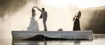 wedding pictures 30 best ideas for outdoor wedding photos wedding forward