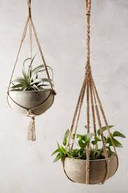 full size of plant stand big decorative planters ideas for