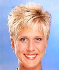 short hair styles for 60 yr old women short haircuts 15 best short hair styles for women over 60