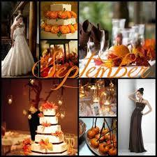 september wedding ideas ideas for a september wedding tbrb info tbrb info