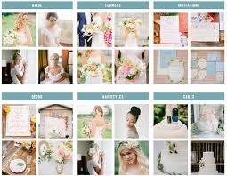 doc 600600 wedding proposal template u2013 8 wedding proposal