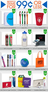 best 25 cheap promotional items ideas on brown tea