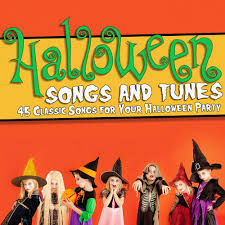 download halloween theme song mp3 widget concrete gq