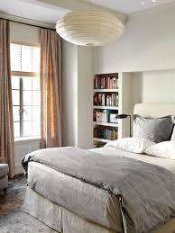 Light Fixtures For Bedroom Paper Lantern Ceiling Light Fixture Ceiling Lights