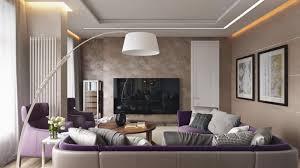 Interior Design Rendering Services 5 Types of Images  ArchiCGI