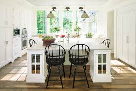 southern living kitchen ideas southern living kitchen designs