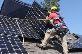 pv electric solar panels how to decide if solar power is right for your home