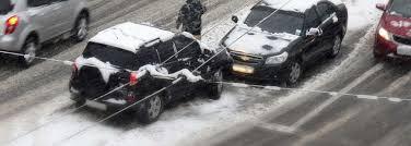 couvre si es auto que couvre l assurance auto en cas de neige ou de verglas