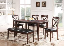 Classic Dining Room Chairs Milo New Classic Furniture