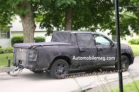 jeep truck 2019 2019 honda ridgeline ridgeline has a completely new look